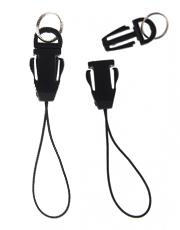 lanyard personalizado, cordón cuelga móvil